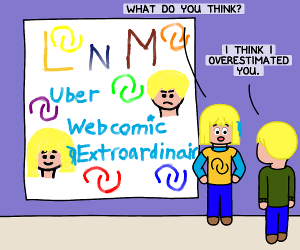 http://static.tvtropes.org/pmwiki/pub/images/Rectangle_poster_8350.png