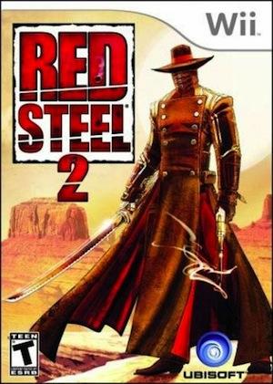 https://static.tvtropes.org/pmwiki/pub/images/Red-Steel-2_1582.jpg