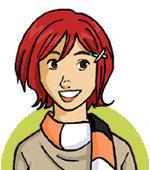http://static.tvtropes.org/pmwiki/pub/images/RedStringHisako_1625.jpg