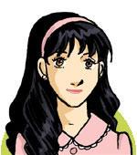 http://static.tvtropes.org/pmwiki/pub/images/RedStringKikuko_1610.jpg
