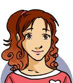 http://static.tvtropes.org/pmwiki/pub/images/RedStringReika_1440.jpg
