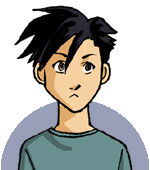 http://static.tvtropes.org/pmwiki/pub/images/RedStringSaburou_641.jpg