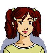 http://static.tvtropes.org/pmwiki/pub/images/RedStringTomi_5524.jpg