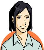 https://static.tvtropes.org/pmwiki/pub/images/RedStringYoshihiro_9954.jpg