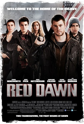 http://static.tvtropes.org/pmwiki/pub/images/Red_Dawn_FilmPoster_8762.jpg
