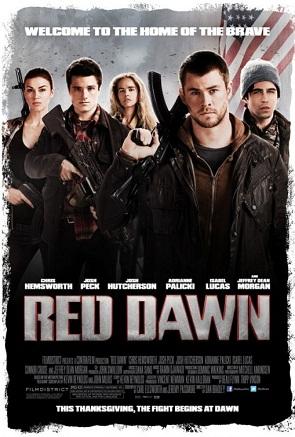 https://static.tvtropes.org/pmwiki/pub/images/Red_Dawn_FilmPoster_8762.jpg