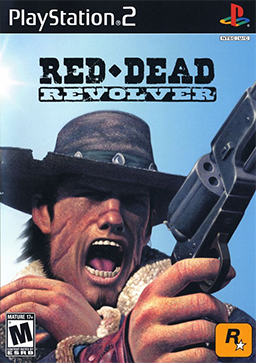 https://static.tvtropes.org/pmwiki/pub/images/Red_Dead_Revolver_Coverart.png