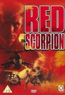 http://static.tvtropes.org/pmwiki/pub/images/Red_Scorpion_8114.jpg