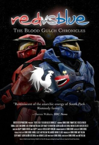 http://static.tvtropes.org/pmwiki/pub/images/Red_Vs_Blue.jpg