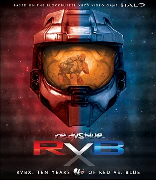 http://static.tvtropes.org/pmwiki/pub/images/Red_vs_Blue_Ten_Years_DVD_9894.jpg