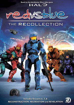 https://static.tvtropes.org/pmwiki/pub/images/Red_vs_Blue_The_Recollection_4857.jpg