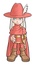 http://static.tvtropes.org/pmwiki/pub/images/Redmage-ff1-art_9855.png
