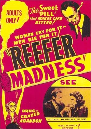 https://static.tvtropes.org/pmwiki/pub/images/Reefer_Madness_3778.jpg
