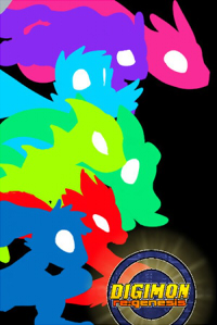 http://static.tvtropes.org/pmwiki/pub/images/RegenV3_448.jpg