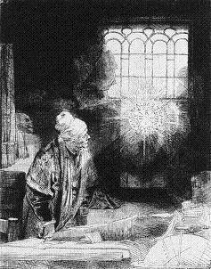 https://static.tvtropes.org/pmwiki/pub/images/RembrandtFaust.jpg