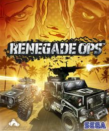 https://static.tvtropes.org/pmwiki/pub/images/Renegade_Ops_cover_7462.png