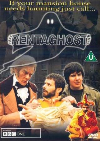 https://static.tvtropes.org/pmwiki/pub/images/Rentaghost_DVD_cover_1576.jpg