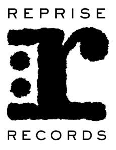 http://static.tvtropes.org/pmwiki/pub/images/Reprise_Label_661.jpg
