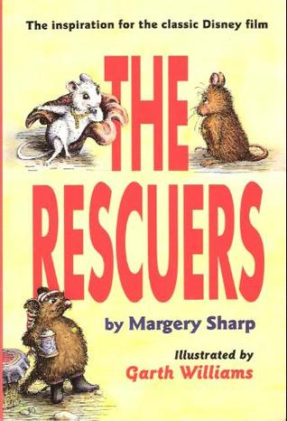 http://static.tvtropes.org/pmwiki/pub/images/Rescuers_novel_8575.jpg