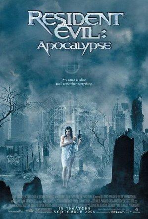 http://static.tvtropes.org/pmwiki/pub/images/Resident_Evil_Apocalypse_Poster_1609.jpg