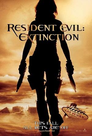 http://static.tvtropes.org/pmwiki/pub/images/Resident_Evil_Extinction_Poster_4886.jpg
