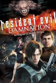 http://static.tvtropes.org/pmwiki/pub/images/Resident_Evil_Retribution_2204.png