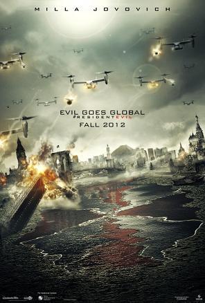 http://static.tvtropes.org/pmwiki/pub/images/Resident_evil_retribution_poster_7279.jpg