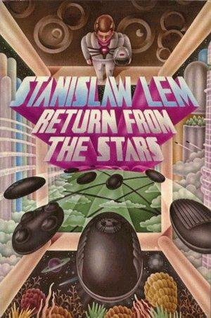 http://static.tvtropes.org/pmwiki/pub/images/ReturnFromTheStars_7488.jpg