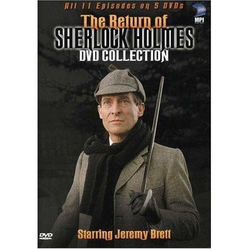 http://static.tvtropes.org/pmwiki/pub/images/Return_of_Sherlock_Holmes_DVD_4883.jpg