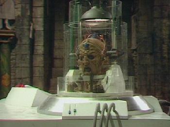 https://static.tvtropes.org/pmwiki/pub/images/Revelation_of_the_Daleks_2363.jpg