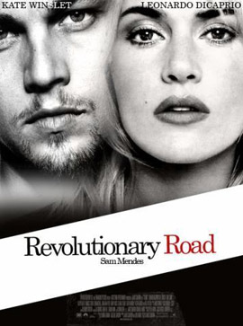 Revolutionary Road Summary & Study Guide
