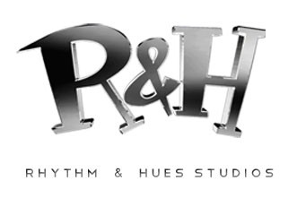 https://static.tvtropes.org/pmwiki/pub/images/Rhythm_hues_studios_2735.jpg