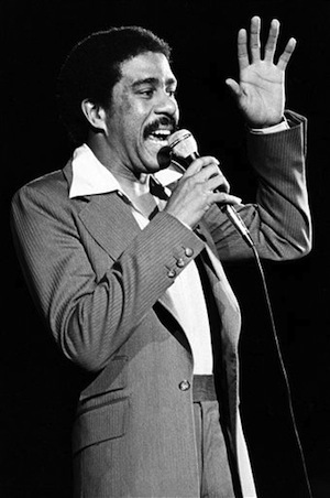 https://static.tvtropes.org/pmwiki/pub/images/RichardPryor_1491.jpg