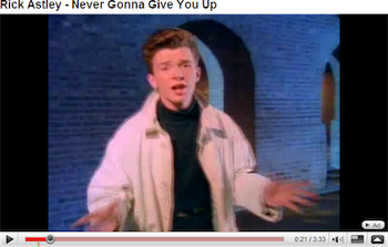 http://static.tvtropes.org/pmwiki/pub/images/RickRoll_1336.png