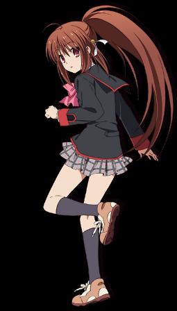 https://static.tvtropes.org/pmwiki/pub/images/Rin_Anime_Version_9075.png