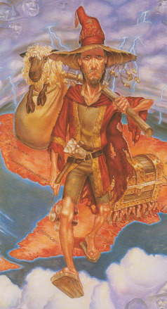 http://static.tvtropes.org/pmwiki/pub/images/Rincewind_and_the_Luggage_474.png