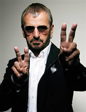 https://static.tvtropes.org/pmwiki/pub/images/Ringo_Starr_Double_Peace_459.jpg