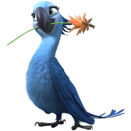 http://static.tvtropes.org/pmwiki/pub/images/Rio2-Jewel-icon.png