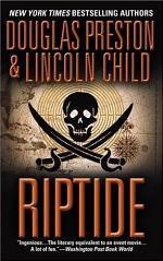 https://static.tvtropes.org/pmwiki/pub/images/Riptide-book-alt-cover_8797.JPG