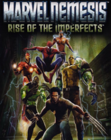 http://static.tvtropes.org/pmwiki/pub/images/Rise-Of-The-Imperfects-001_3767.png