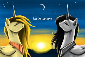 https://static.tvtropes.org/pmwiki/pub/images/Rise_of_the_Successors_Edit_8904.png