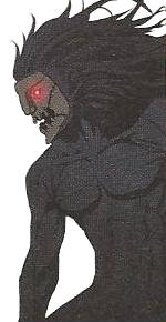 http://static.tvtropes.org/pmwiki/pub/images/Risen_chief_7822.png