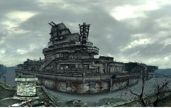 http://static.tvtropes.org/pmwiki/pub/images/Rivet_City_in_game_3317.jpg