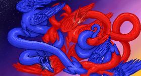https://static.tvtropes.org/pmwiki/pub/images/RoA_Dragons_6066.jpg