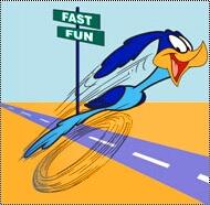 https://static.tvtropes.org/pmwiki/pub/images/Road_Runner_cartoon.jpg
