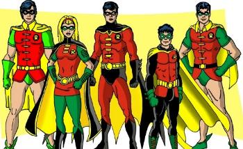 https://static.tvtropes.org/pmwiki/pub/images/Robins-comics2_2571.jpg