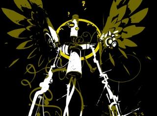 http://static.tvtropes.org/pmwiki/pub/images/RoboHalo.jpg