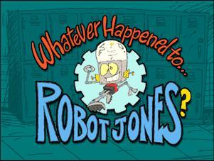http://static.tvtropes.org/pmwiki/pub/images/RobotJones.JPG