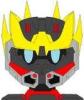 https://static.tvtropes.org/pmwiki/pub/images/Robot_cal_Avatar697_jpg_100.png