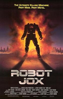 http://static.tvtropes.org/pmwiki/pub/images/Robot_jox_2066.jpg